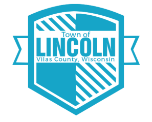 Town of Lincoln, Vilas County, WI